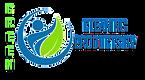 Logo GCP - Zonder Schaduw.png