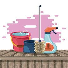 663426-reinigingsproducten-voor-thuiscar