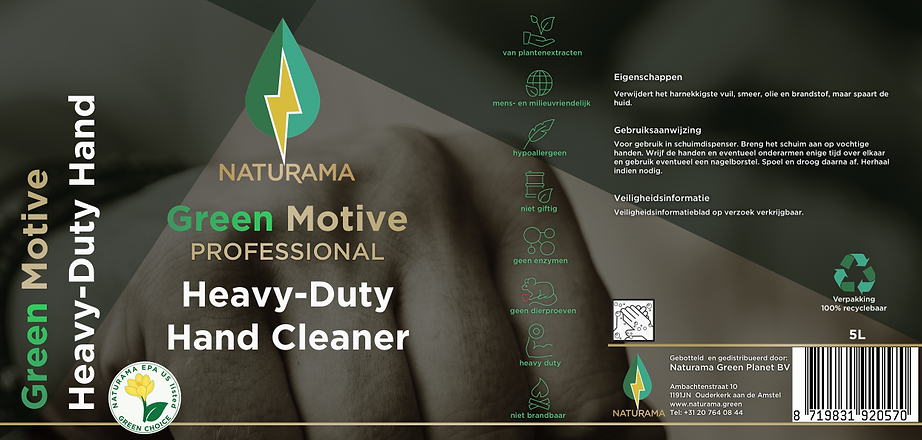 Green Motive Heavy Duty Hand Cleaner.png