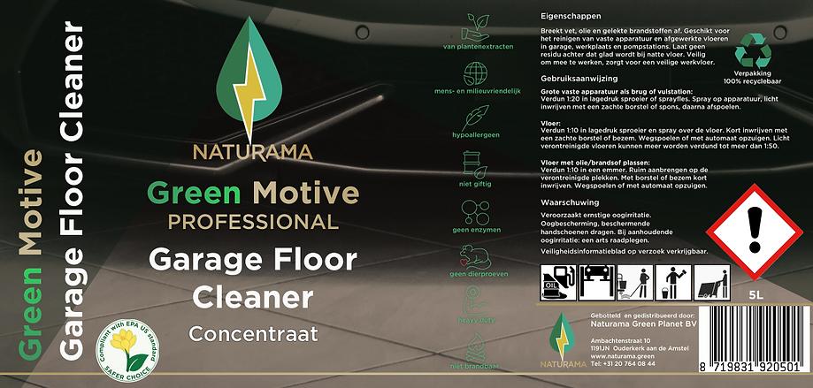 Garage Floor Cleaner.png