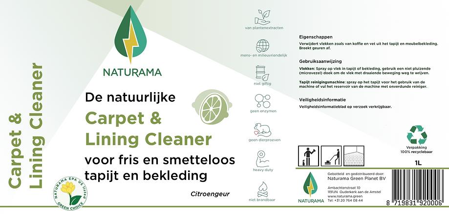Carpet & Lining Cleaner 1 liter.png