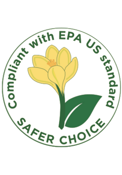 EPA%20Safer%20Choice_edited.png