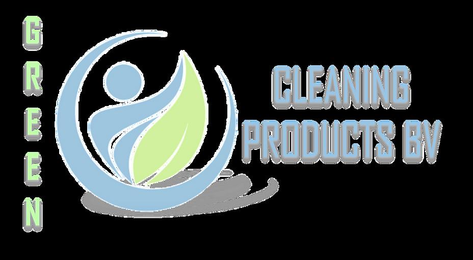 Logo%20GCP%20-%20Met%20Schaduw_edited.png