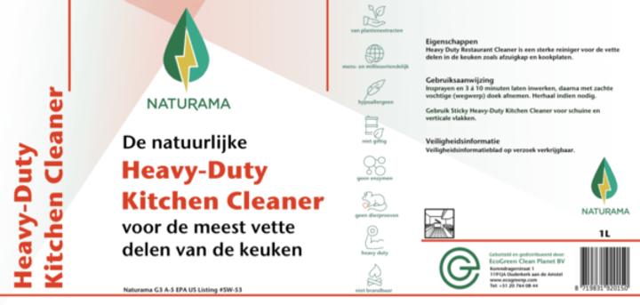 Heavy Duty Kitchen Cleaner 1 liter.png