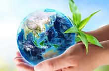 Green-Revolution-Global-Certificate-Prog