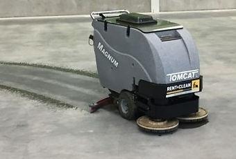 Schrobmachine-Factorycat-Magnum-Tomcat-M