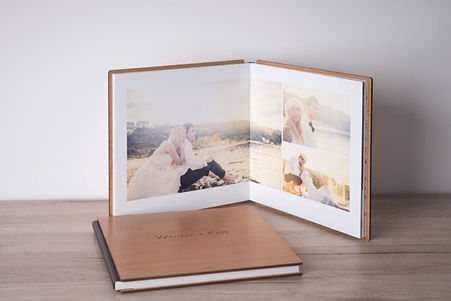 Album de mariage en bois.jpg