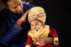 Mariage-indien-en-provence-11.jpg