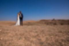 photographe-mariage-marrakech11.jpg