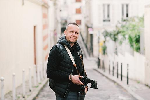 JulienMaria-PhotographeStudioVosges.jpg