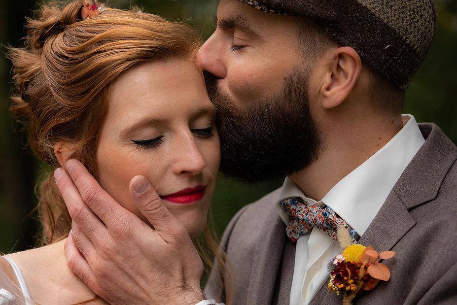 photographe mariage vosges-4 copie.jpg