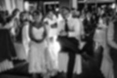 Photographe-mariage-grand-est-4.jpg