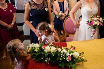 ceremonie-photographe-mariage-mairie-enf