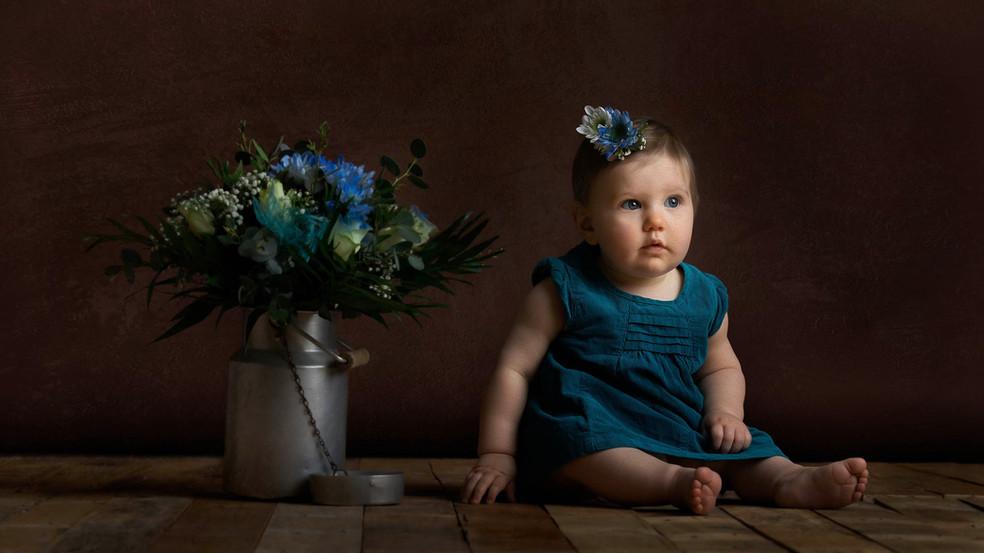 photo enfant - photographe nancy-1 copie