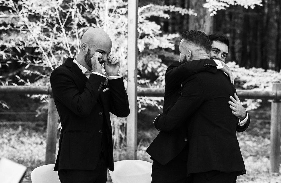 Photographe mariage Dijon.jpg