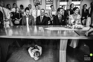 photographe mariage Epinal-6 copie.jpg