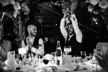 photo de mariage - soirée.jpg