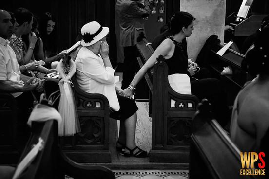 photographe mariage-julien maria- WPS6.j