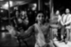 Mariage-indien-en-provence-35.jpg