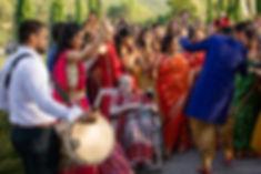 Mariage-indien-en-provence-18.jpg