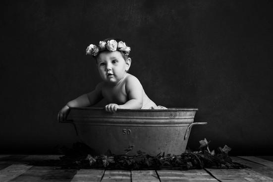 photo enfant - photographe nancy-3 copie