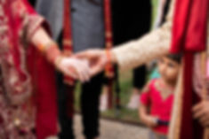 Mariage-indien-en-provence-29.jpg