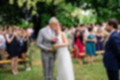 Cérémonie-laique-mariage-meuse-2.jpg