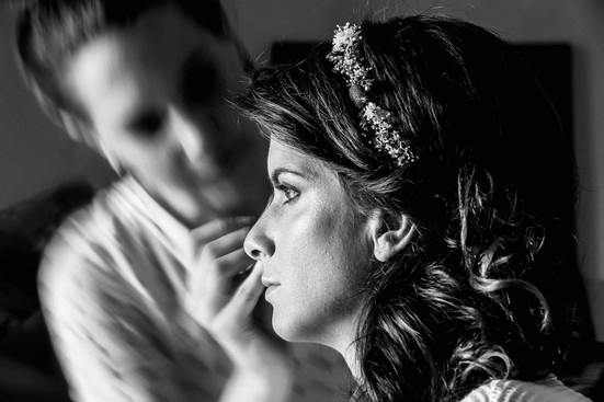 preparatifs-mariage-photographe-vosges-j