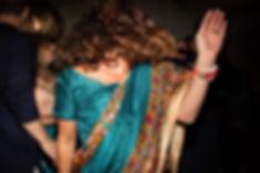 Mariage-indien-en-provence-44.jpg