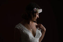Flash the dress - robe de mariée - 6.jpg