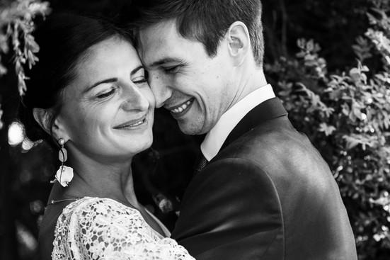 photographe mariage vosges-1 copie.jpg