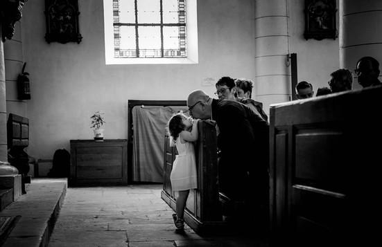 photo de mariage Vosges.jpg
