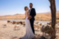 photographe-mariage-marrakech21.jpg