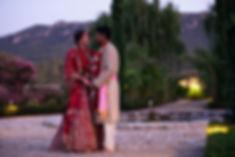 Mariage-indien-en-provence-32.jpg