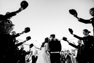 Phottographe mariage Epinal - Julien Mar