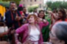 Mariage-indien-en-provence-21.jpg