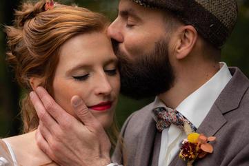 Photo mariage - Julien Maria copie.jpg