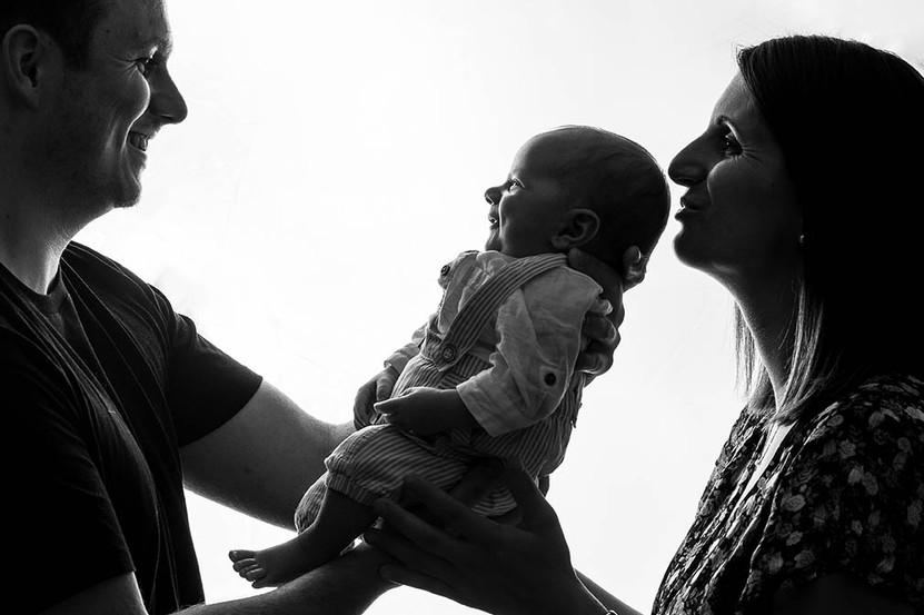 photographe bébé vittel-3.jpg