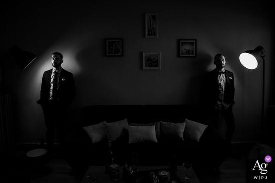 photographe mariage-julien maria- wpja-a
