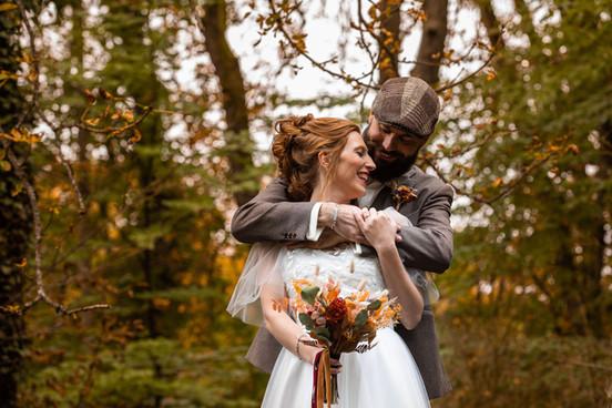 photographe mariage vosges-3 copie.jpg