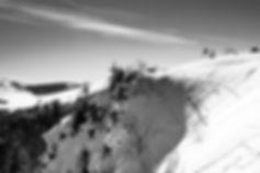 Trash the dress montagne Vosges, séance day after, mariage neige, mariage hiver, photo mariage neige, julien maria, photographe grand est, honeck, la bresseTrashDress-PhotographeMariageVosges6.jpg
