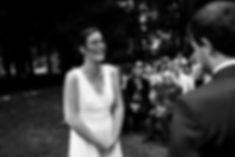 Cérémonie-laique-mariage-meuse-5.jpg