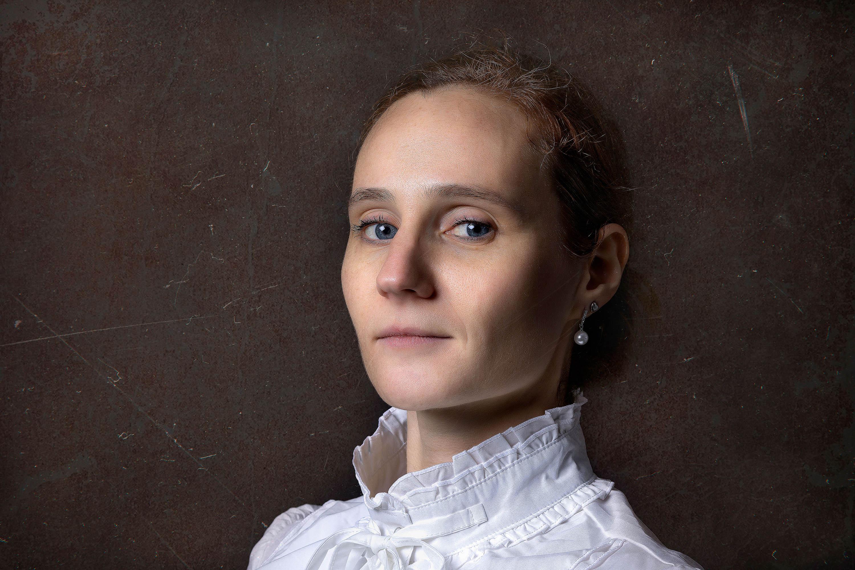 StudioPhotoVosges-Portrait-5