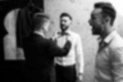 mariage-marrakech-domaine-tameslhote-7.j
