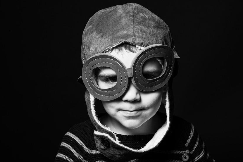 photographe enfant Vosges-epinal-1.jpg