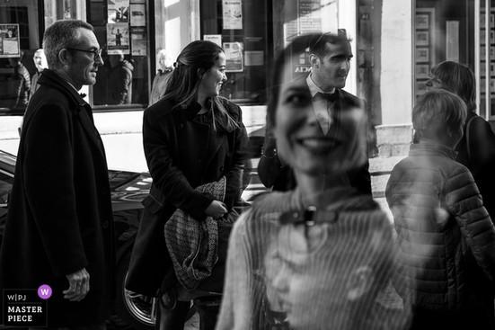 photographe mariage-julien maria- wpja-1