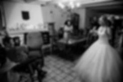 Praparatifs-mariage-Nancy-4.jpg
