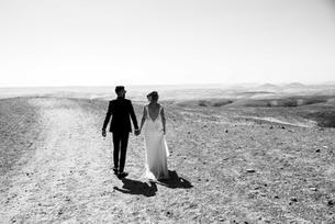 photographe mariage vittel-9 copie.jpg