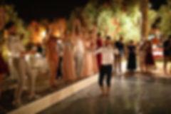 mariage-marrakech-photographe-julien-mar