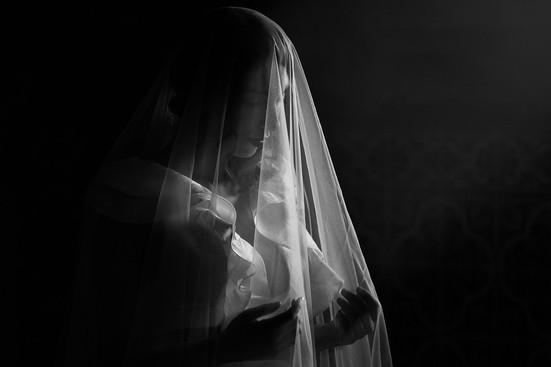 photographe-mariage-nancy-grand-est-juli